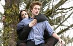Twilight Star Robert Pattinson 'Can't Get Date'