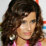 Nelly Furtado Blasts Madonna