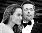Brad and Angelina Donate $1 Million to Haiti Quake Relief