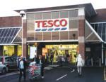 Tesco Bans Shopping for Bananas in Pyjamas ... Or Bare Feet