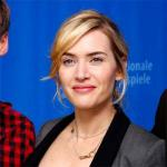 Kate Winslet's Toilet Award