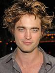 Robert Pattinson's Script Problems