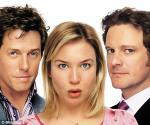 New Bridget Jones Movie: Zellweger Won't Put Weight Back On
