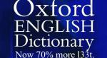 Oxford Adds Woot! to Dictionary
