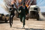 The Green Hornet - Trailer