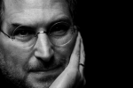 Steve Jobs, Apple Visionary: 1955-2011