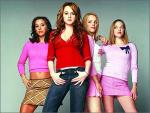 Mean Girls: Meeting the Plastics (1/10)