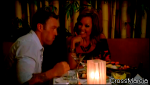 "Desperate Housewives 7x04 ""The Thing That Counts Is What's Inside"" (3)"