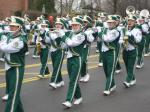 Saint Patrick's Day: Celebrating a Life of Mission