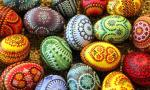 History of the Holidays: Easter