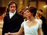 Pride & Prejudice: Elizabeth and Darcy's Dance (3/10)